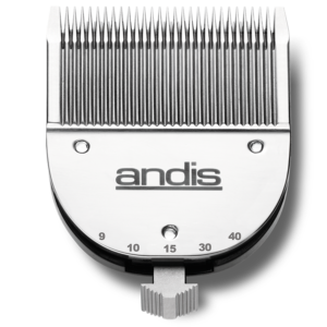Andis 5-in-1 RBC