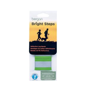 Bergan Bright Steps