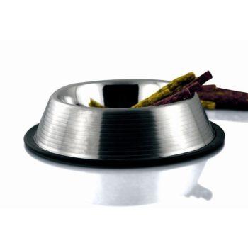 Bergan 2 Cup Stainless Steel