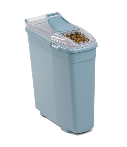 Have one to sell? Sell now Bergan 20lb Medium Smart Storage