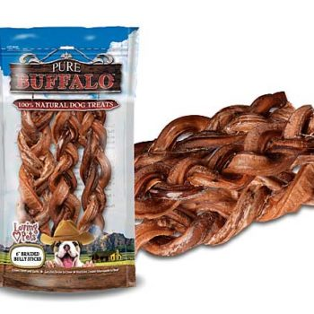 Pure_Buffalo_Braided_Bully_Sticks