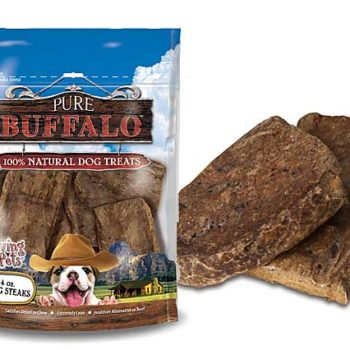 Pure_Buffalo_Lung_Steaks