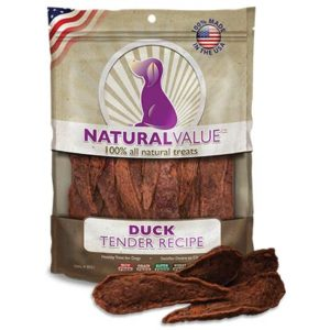 Natural-Value-Duck-Tender-Recipe-D