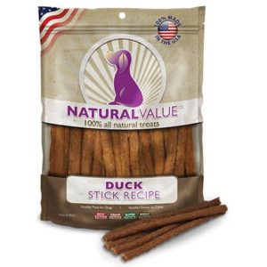 Natural-Value-Duck-Stick-Recipe