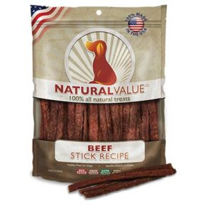 Natural-Value-Beef-Stick-Recipe