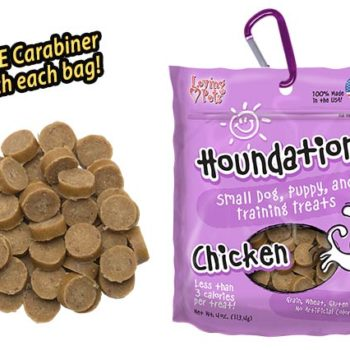 Houndations-Chicken-Small-Dog-Training-Treat